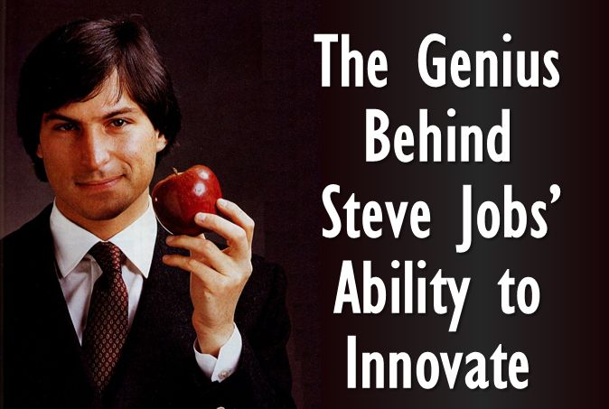 Ability to Innovate