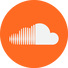 Soundcloud Radio Podcasts Scrumviet