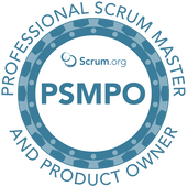 Khoá Học Professional Scrum Master & Product Owner (PSMPO)