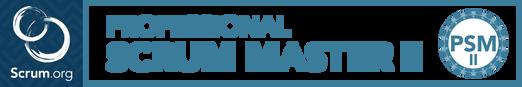 Khoá Học Scrum - Professional Scrum Master (PSM)